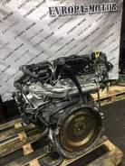 Двс 651 2.2 CDI Mercedes W212 e class , Sprinter , C class