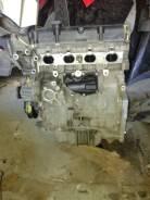 Двигатель 1.4 модель ASDA, ASDB для Ford Focus II 2005-2011 гв