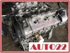 Двигатель Toyota 1MZ. Toyota Windom