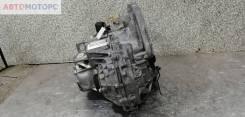 МКПП 6-ст. для Renault Megane 2 2006, 1.9 л
