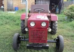 Xingtai XT-120. Продам мини трактор недорого Синтай/Xingtai, 12,00л.с.