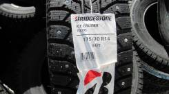 Bridgestone Ice Cruiser 7000S, 175/70 R14