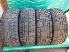 Dunlop Grandtrek SJ7, 275/60 R18
