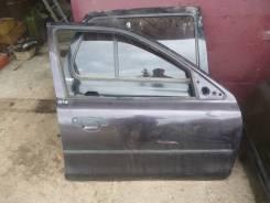 Дверь передняя правая Ford Mondeo II 1996-2000