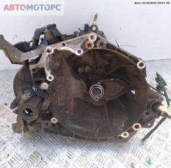 МКПП 5-ст. Citroen Xsara Picasso 2006, 1.6 л, Бензин (BVM5 BE4-5V)
