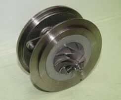 Картридж для турбины D4HA 28231-2F700