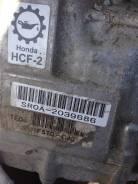 Акпп Honda Fit GK3 2015г