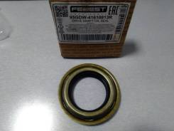 Сальник МКПП RH 43119-39020 Solaris RB 10- 95GDW-41610813R 43119-39020