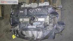 Двигатель Volvo S40 1 2000, 1.6 л (B4164S2 )