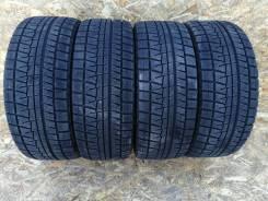 Bridgestone Blizzak Revo GZ, RFT 245/45 R18