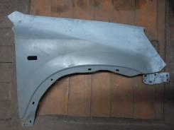 Крыло Honda CR-V RD4 RD5 RD6 RD7
