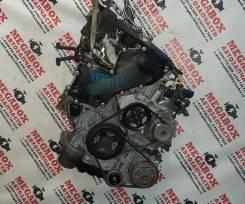 Продается Двигатель Nissan AD Y11 YD22DD во Владивостоке