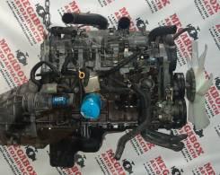 Продается Двигатель на Nissan Safari WYY61 RD28ETI