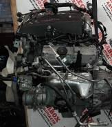 Продается Двигатель Mitsubishi Pajero V97W 6G75 Mivec во Владивостоке