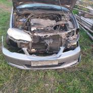 Honda Odyssey. RA8 1057301