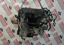 Продается Двигатель Mitsubishi 4B11