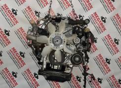 Продается Двигатель Toyota Hilux GUN125L 2Gdftv во Владивостоке