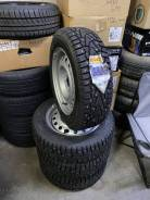 Pirelli zero 175/65 + штамп 4x98 r14 #1624 серебро