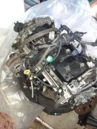 Двигатель на запчасти Ниссан Кашкай J10 2007
