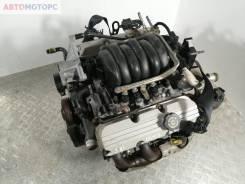 Двигатель Pontiac Trans Sport 1993, 3.8 л