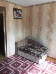 1-комнатная, улица Ленинская 31. МФЦ, агентство, 33,0кв.м.