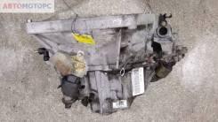 МКПП 5-ст. для Renault Espace 3 2000, 2.2 л (PK1AA065)
