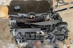 Двигатель A25A-FKS для Toyota