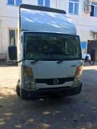 Nissan Atlas. Продается грузовик , 1 500кг., 4x4