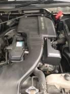 Двигатель Toyota Mark 2 GX115 1G-FE Beams 4WD (117т. км)