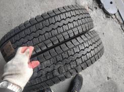 Dunlop Winter Maxx SV01, 185r14