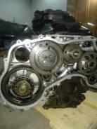 Двигатель 1KZ-TE по запчастям