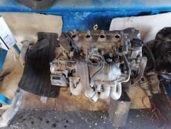 Двигатель QJ18de