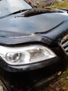 Продам передние фары на Lifan X60