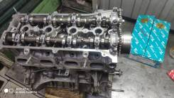 Двигатель 2AZFE Camry