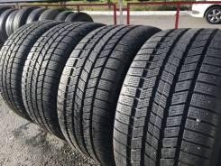 Pirelli Scorpion Ice&Snow. зимние, без шипов, 2014 год, б/у, износ до 5%