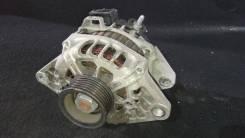 Генератор Hyundai i30 G4FA 90A б/у 37300-2B101