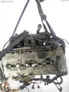 Двигатель BMW 3 E90/E91/E92/E93 2006, 3.0 л, бензин (N52B30A)