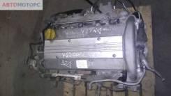 Двигатель Saab 9-3 1 2005, 2 л (Z20NEL )