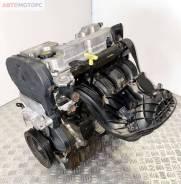 Двигатель Chrysler Sebring 2 2003, 2 л (ECC )