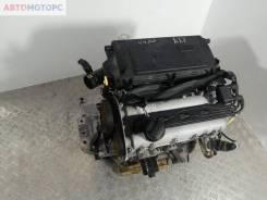Двигатель Volkswagen Golf 4 2000, 1.4 л (AXP)