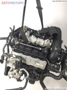 Двигатель Audi A1 8X 2017, 1.4 л, бензин (CZCA)