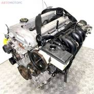 Двигатель Ford Fusion 2006, 1.4 л (FXJB)