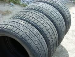 Bridgestone Blizzak Revo GZ, 215/45 r17 87S