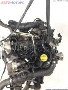 Двигатель Suzuki Grand Vitara 2006, 1.9 л, дизель (F9Q B2)