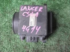 Продам Датчик расхода воздуха Mitsubishi Lancer T 2006 [E5T08471] CS6A E5T08471