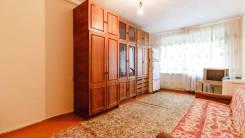 2-комнатная, улица Калинина 13/2. Ленинский округ, агентство, 47,2кв.м.