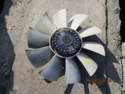 Продажа вентилятор с вискомуфтой Hino Profia FW1E E13C в Находке