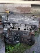 Двигатель 5A-EFI