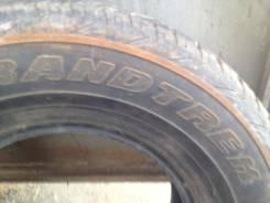 Dunlop Grandtrek AT20, 275/70/16