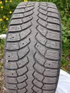 Bridgestone Blizzak Spike-01, 215-60 R16
